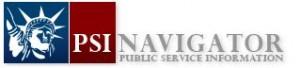 Logo_PSI_Navigator