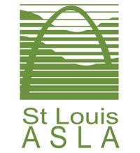 ST-LOUIS-ASLA-LOGO