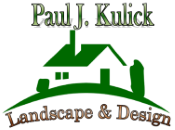 Paul J Kulick Landscape & Design